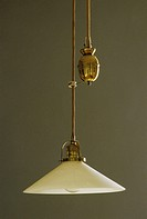 Taklampa Hanging Lamp, Close_Up