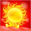 sunny, natural phenomenon, weather, nature, sun, forecast