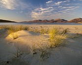 The Sound of Taransay, South Harris, Harris, Outer Hebrides, Scotland, United Kingdom, Europe