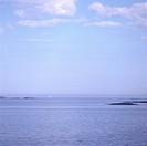 60X60 FOTO: Per B Adolphson COPYRIGHT BILDHUSET, Seascape
