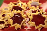 jam stars