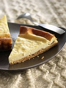 Cheesecake