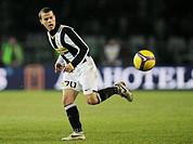 sebastian giovinco ,torino 2009 ,italian football 2008_2009 ,juventus_napoli,