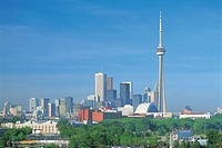 Canada - Ontario - Toronto