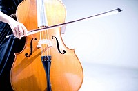 Cello