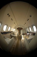 Expensive, aiplane, commecial, private, plane, royal, airline (thumbnail)