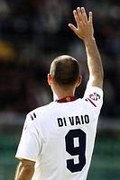 marco di vaio, palermo 2009, serie a football championship 2008_2009, palermo_bologna