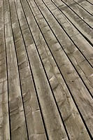 Wooden, texture, wood, outdoors, background, architecture (thumbnail)