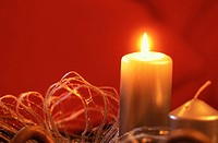 fest, advent, Advent wreath, anticipation, calf, calm, candle