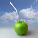 Drink, apples, juice, fruit, fruits, sweet, apple (thumbnail)