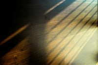 deck, floor, shadow, wooden, wood, wooden deck, light