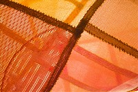 closeup, background, close up, burlap, burke triolo productions, cloth, dyeing