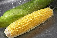 Corn (thumbnail)