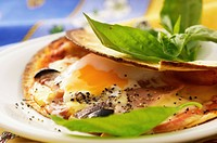 Italian food (thumbnail)