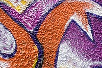 Backgrounds, Close_Up, Colorful, Design