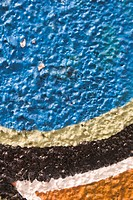 Blue, Brown, Close-Up, Day, Design (thumbnail)