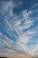 Climate, Cloud Formation, Clouds, Condensation, Dark