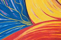 Close-Up, Illustration, Design, Abstract (thumbnail)