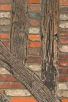 bricks, tiles, artistic, decorative, feel, form