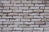 Background, Brick, Brick Wall, Close_Up