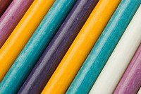 Candle, Close_Up, Colorful, Full Frame