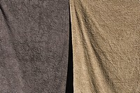 Beige, Close_Up, Clothes, Drying, Fabric