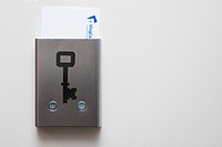 door, metal, slot, plate, postal, delivery