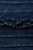 Blue, Close_Up, Dark, Denim, Design