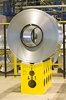 Close_Up, Factory, Indoors, Industrial Equipment, Manufacturing Equipment