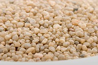 Close_Up, Earth Tones, Gravel, Hard, Heap, Indoors