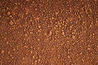 background, brown, arid