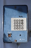 Blue, Button, Close_Up, Dial, Full Frame
