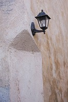 Day, Decoration, Exterior, Lamp, Lantern