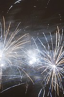 Event, Exploding, Firework, Firework Display, Light