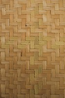 Outdoors, Wood, Pattern (thumbnail)