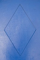 Backgrounds, Blue, Close_Up, Geometric Shape, Indoors