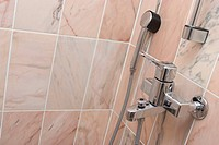 bathroom, shower, bath, ceramic, close_up, tiles
