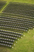 Arrangement, Chairs, Bleachers, Array, Arena