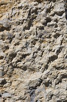 Close_Up, Rock