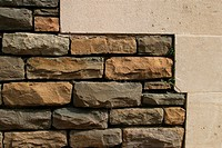 close_up, outdoor, concrete, cement, bricks, structural