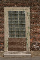 structural, mason, glass, window, masonry, appearance