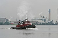 motorboat, traveling, transportation, conveyance, vessel, marine