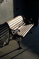 metallic, decorative, decoration, molded, shadow, surface