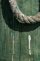 ropes, cord, braided, detail, background, rope