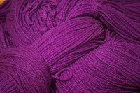Weaving, yarns (thumbnail)