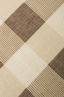 Checked, Close_Up, Design, Fabric, Indoors