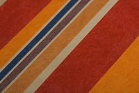 Carpet, Close_Up, Colorful, Fabric, Full Frame