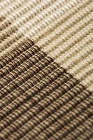 Beige, Brown, Checked, Close_Up, Design