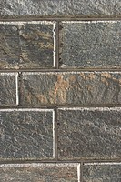 close_up, outdoor, concrete, cement, wall, structural