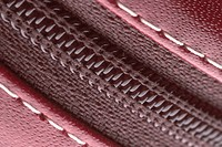 stitch, seam, close_up, background, thread